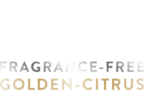 the SKIN CARE PRODUCTS ALL IN ONE GEL FRAGRANCE-FREE GOLDEN-CITRUS for FACE & BODY